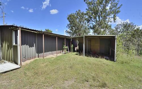 Portion 20 8418 Armidale Road, Lower Creek NSW