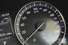 Lexus-ES-300h-Interiors (27)