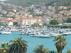 2015-07-20 - P1280444 - Trogir - View from St. Lawrence Cathedral