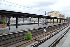 2017_Berlin_5818 (emzepe) Tags: 2017 május tavasz germany alemagne deutschland németország saksa berlin vasút railway eisenbahn állomás vasútállomás bahnhof gara gare station nádraží stanica