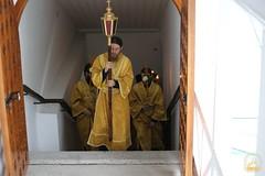 052. St. Nikolaos the Wonderworker / Свт. Николая Чудотворца 22.05.2017