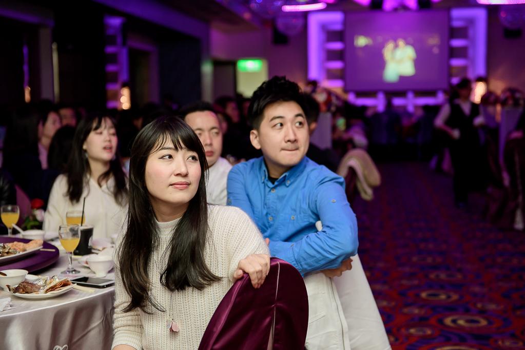 婚攝小勇,小寶團隊, 自助婚紗, 婚禮紀錄,內湖臻愛,台北婚攝,wedding day-050