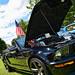 2007 Ford Mustang GT/CS