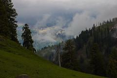 Clouds !!! (mimalkera) Tags: kaghanvalley naran kaghan shogran siripaye payemeadows lakesaifulmalook travelpakistan travelbeautifulpakistan travel wanderlust