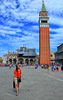 venice italy (Rex Montalban Photography) Tags: rexmontalbanphotography venice italy europe hdr