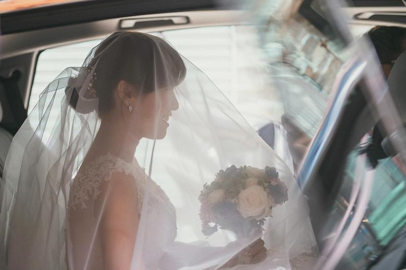 歡樂,迎娶,闖關,婚禮紀錄,婚攝龍果,台北婚攝