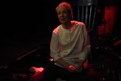 DSC_5307 (Peter-Williams) Tags: brighton sussex uk fringe festival warren theatre drama entertainment purged