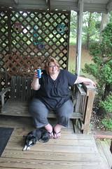 IMG_0846 (RiverRatt3) Tags: riverratt3 madjack canon t2i trish memorialday celebration hamburg pa pennsylvania berkscounty