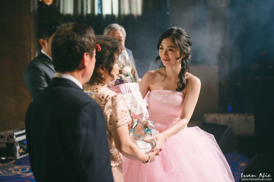 ''婚攝小倩、wedding、大直典華、求婚、婚攝、自助婚紗、婚攝鯊魚''