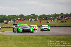 GT1A0351 (WWW.RACEPHOTOGRAPHY.NET) Tags: 88 britishgt britishgtchampionship gt3 martinshort mercedesamg norfolk richardneary snetterton teamabbawithrollcentreracing unitedkingdom