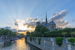 Paris-May2017-TBA_1122