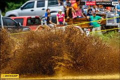 Autocross_2F_MM_AOR_0070