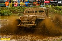 Autocross_2F_MM_AOR_0183