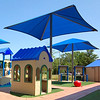 Play Systems Playground Equipment (imaginethatplay) Tags: buy children's playhouse   educational activity center quality play systems playground equipment get easy quotes child care equipments accessories