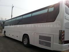 슬라이드4 (Dai-Woo Bus Trading Co.) Tags: daewoobus daiwoobustrading daiwootrading daewoo kiabus hyundaibus