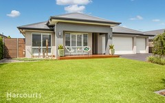 4 Esther Maria Street, Pitt Town NSW