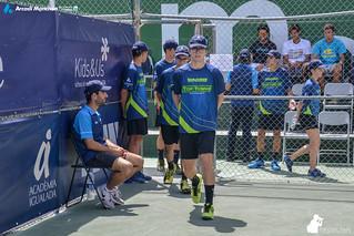 2017-05-28-torneig-arcadi-manchon-AMBIENT-foto-francesc-llado-0027