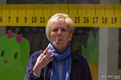 _MG_0118_edit (J.G.F - Semeyes) Tags: women xixón tabaco smoke smoking numeros