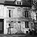 House, Paris