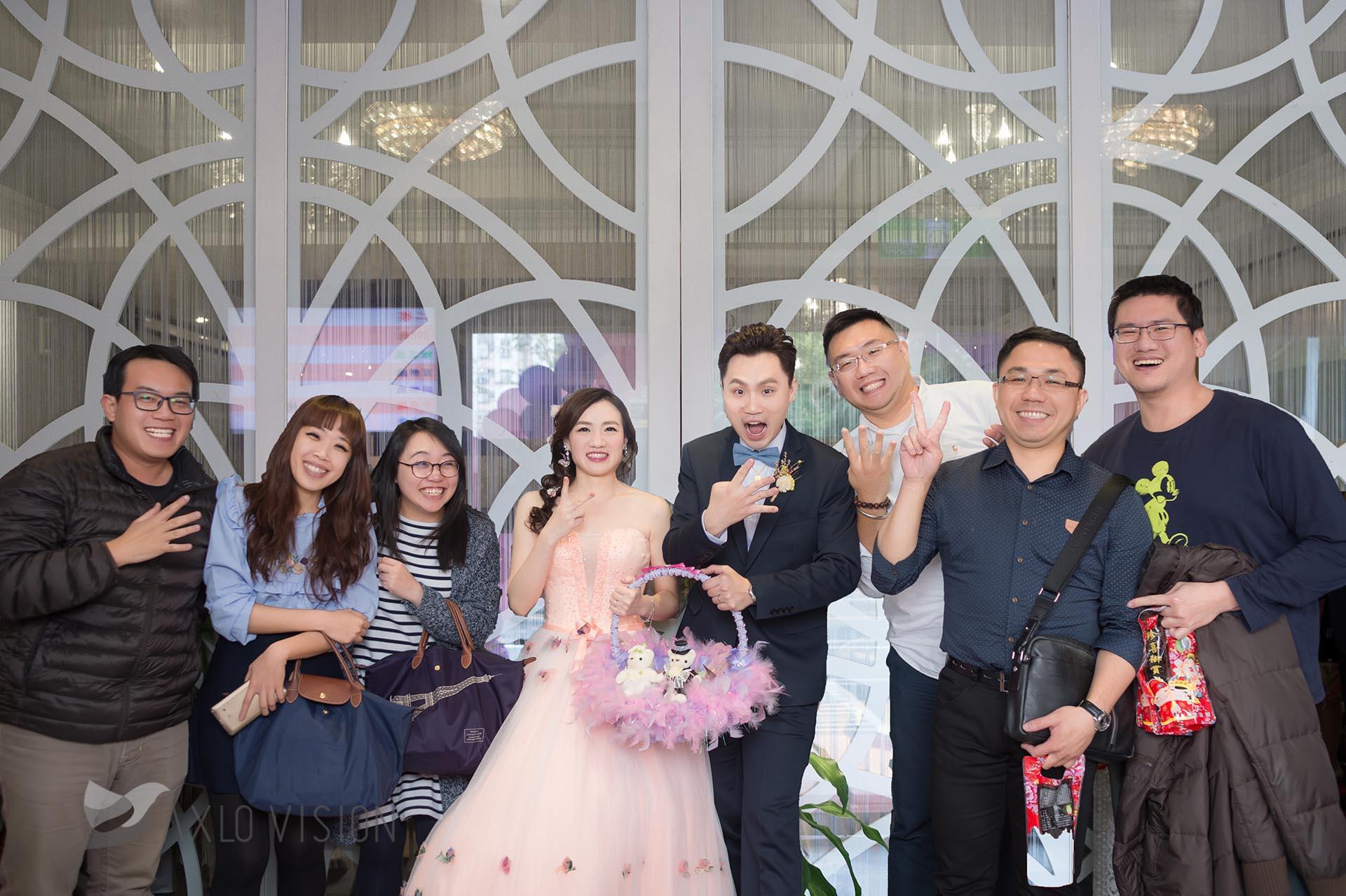 WeddingDay20170401A_240