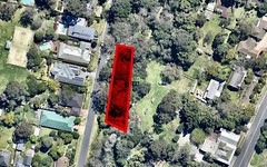 Lot 1, James Road, Mount Kembla NSW