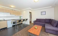 2/26 Munyang Street, Jindabyne NSW