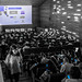 Retail & Digital Transformation Congress
