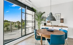 2071/1-5 Dee Why Parade, Dee Why NSW
