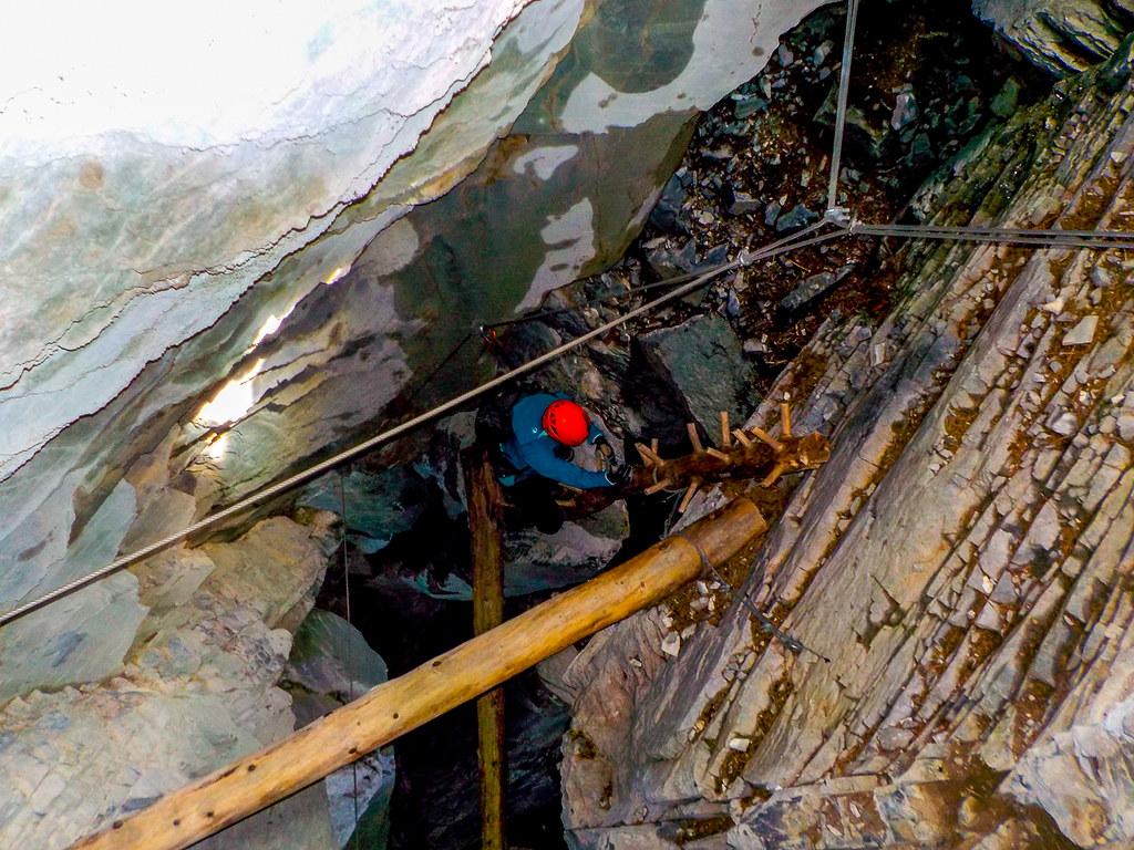 Klettersteig Uri : The worlds best photos of klettersteig and pfaffen flickr hive mind