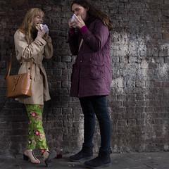 DSCF0419.jpg (v.sellar) Tags: streetphotography london