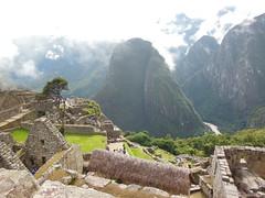 626S Machu Picchu