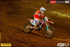 Motocross4Fecha_MM_AOR_0290