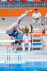 IMG_0813 (ikunin) Tags: 2017 aquaticscenter fina nevawave russianjuniorchampionships saintpetersburg diving невскаяволна первенстворосси санктпетербург прыжки в водупервенство россиицентр водных видов спорта