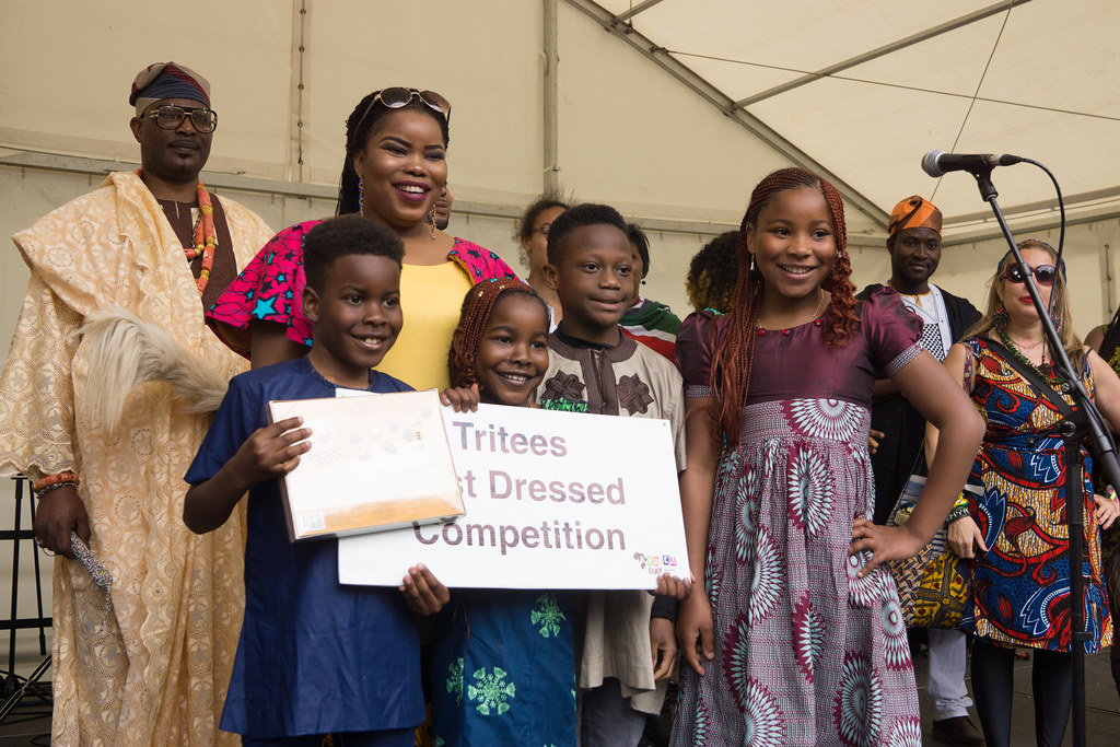 BEST DRESSED ON THE DAY [AFRICA DAY DUBLIN 2017]-128845