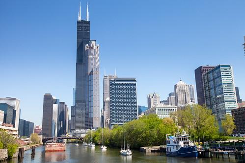 Chicago_BasvanOortHIGHRES-106