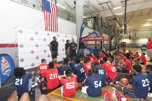 """170610_USMC_Basketball_Clinic.080 • <a style=""""font-size:0.8em;"""" href=""""http://www.flickr.com/photos/152979166@N07/34444991154/"""" target=""""_blank"""">View on Flickr</a>"""