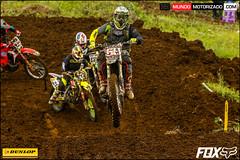 Motocross4Fecha_MM_AOR_0326