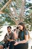 Lorien, Espai Muntanya Sant Jaume, Vilafranca del Penedès, 11-06-2017_13 (Ray Molinari) Tags: lorien espaimuntanyasantjaume vilafrancadelpenedès bravecoast ciclepaisatges concert