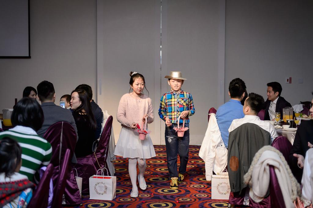 婚攝小勇,小寶團隊, 自助婚紗, 婚禮紀錄,內湖臻愛,台北婚攝,wedding day-020