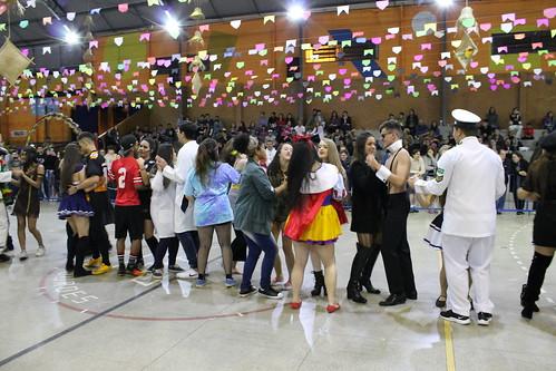 festa junina 2017  parte 2 331