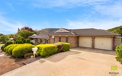 1 Langker Place, Conder ACT
