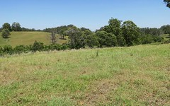 Lot 22 Wirrimbi Road, Newee Creek NSW