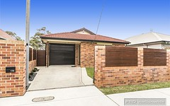 174 Glebe Road, Merewether NSW