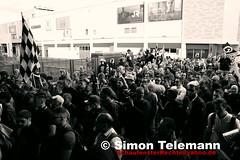 29 (SchaufensterRechts) Tags: identitärenbewegung berlin deutschland asylpolitik antifa afd bachmann pegida dresden demo demonstration gewalt neonazis rassismus repression polizei ifs solidarität bürgerbewegung nazifrei halle jn kaltland