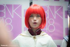 AKB48 画像4