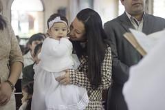 liamaria_24 (Tais Estrada) Tags: bautismo evento social fotografia religion catolico cristiano madrina padrino godfather church