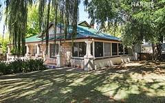 34 Wellington Road, Mount Barker SA