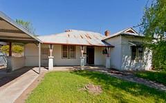 13 Fraser Street, Culcairn NSW