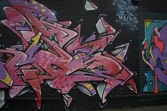 CHIPS CDSK 4D SMO (CHIPS CDSk 4D) Tags: chips cds cdsk chipscdsk chipscds chipsgraffiti chipslondongraffiti chipsspraypaint chipslondon chips4d chips4thdegree chipscdsksmo4d chipssmo 4d 4degree 4thdegree 4thd smo s spraypaint street spray spraycanart spraycans stockwellgraffiti sardinia suckmeoff sprayart smilemoreoften spraycan sardegna stockwell smocrew graffiti graff graffart graffitilondon graffitiuk graffitiabduction graffitichips grafflondon graffitibrixton graffitistockwell graffitilove graf graffitilov graffitiparis london leakestreet leake londra londongraffiti londongraff londonukgraffiti londraleakestreet ldn londragraffiti londonstreets leakeside smoanniversary brixtongraffiti brixton