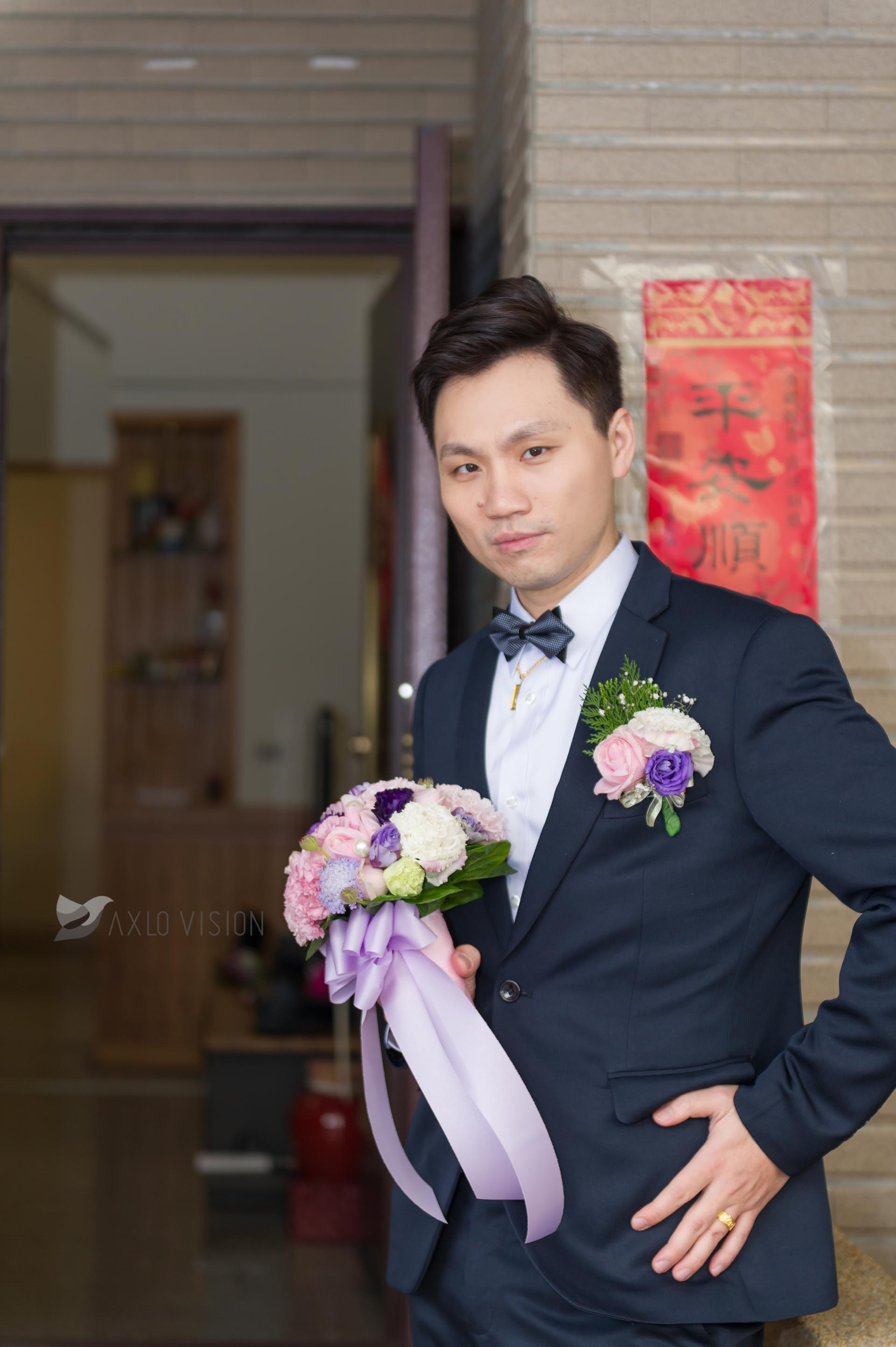 WeddingDay20170401A_100